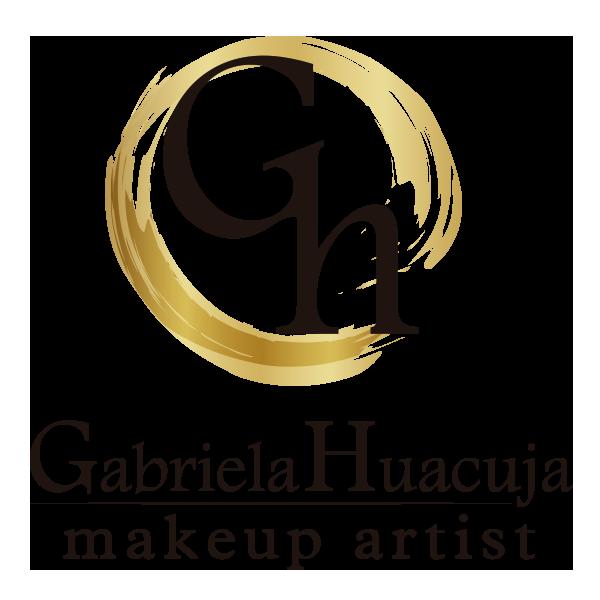 Identidad grafica Gabriela Huacuja