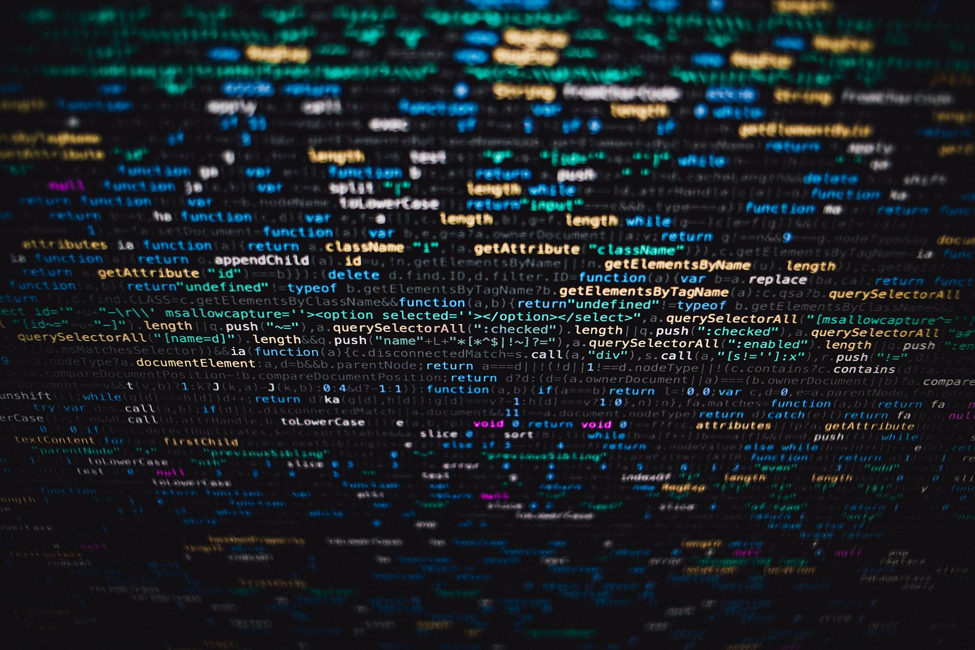 La trampa de los creadores de páginas web
